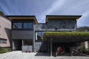 朝倉の家(Y邸)
